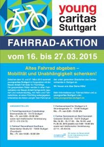 2015-03-15_Plakat_Fahrradaktion