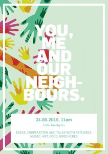 2015-05-31_u_me_neighbours