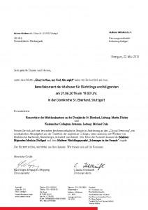 2015-06-21 Benefizkonzert Malteser