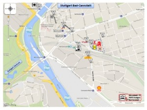 stadtplan-link