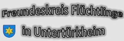 fk_uth