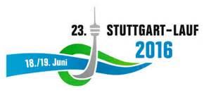 160618_s-lauf_logo
