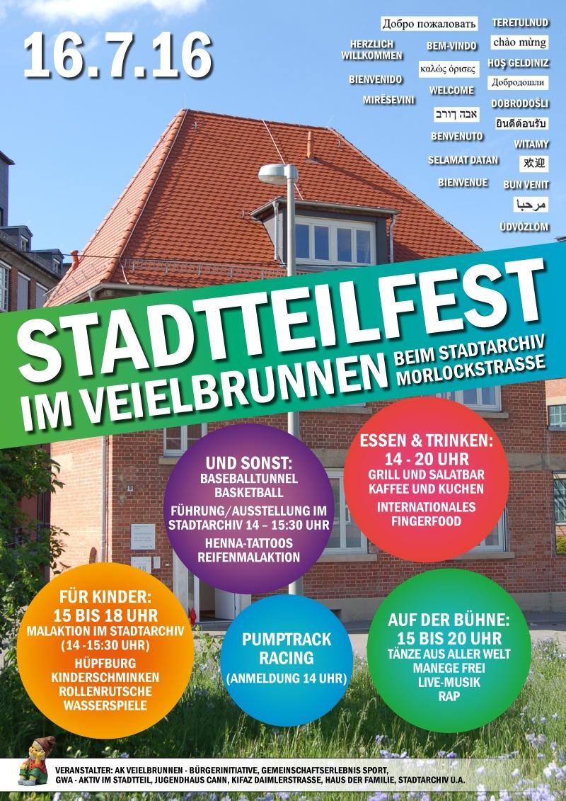 160716_veielbrunnenfest