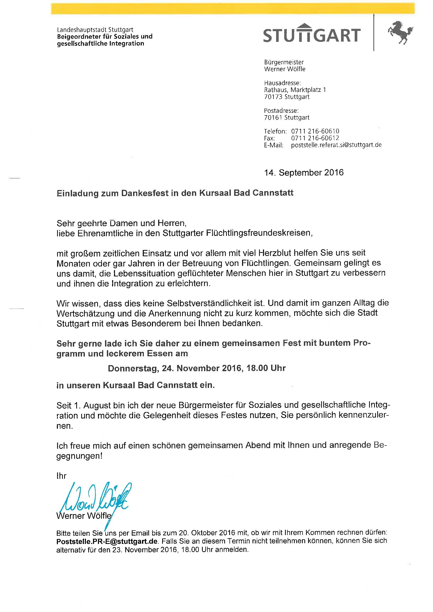 161124_einladung_dankesfest_stadt_stuttgart