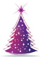 161130_weihnachtsbaum