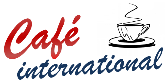 170112_cafe-international-neustart-2017_logo