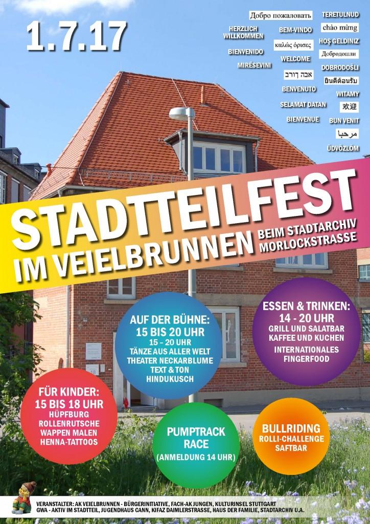 170701_Veielbrunnenfest