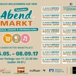 170621_Cannstatter_Abendmarkt