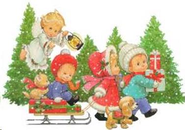 171206_Weihnachtsfeier