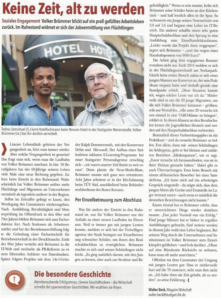 IHK_Magazin_Keine_Zeit_alt_zu_werden