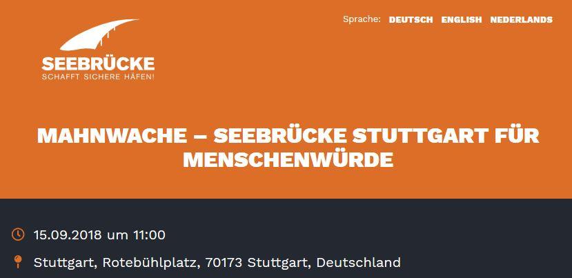 2018-09-15_Mahnwache